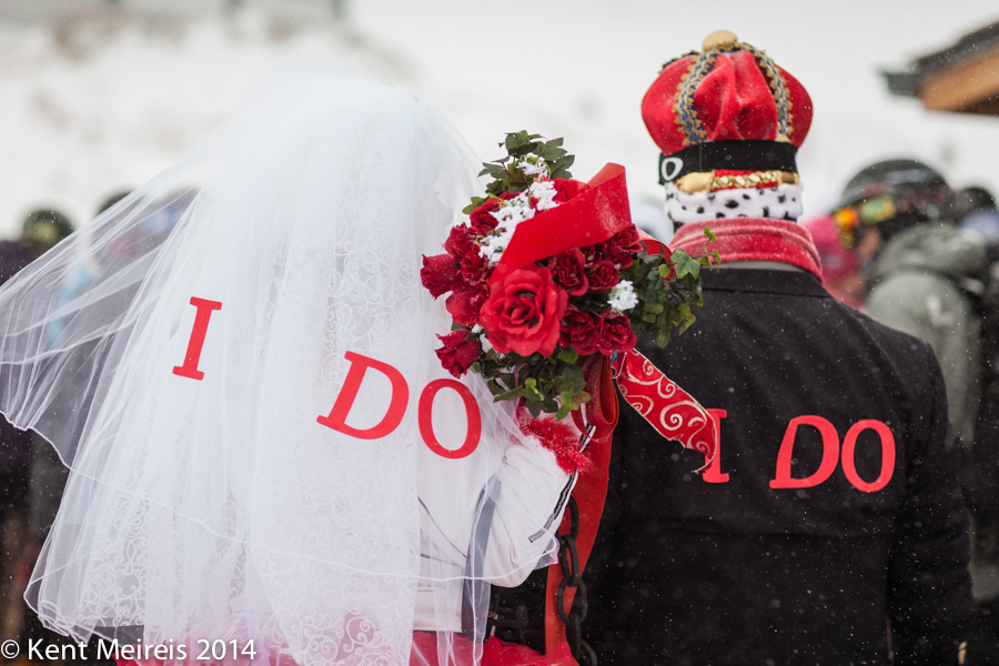 I-Do-Mountaintop-Wedding-Picture
