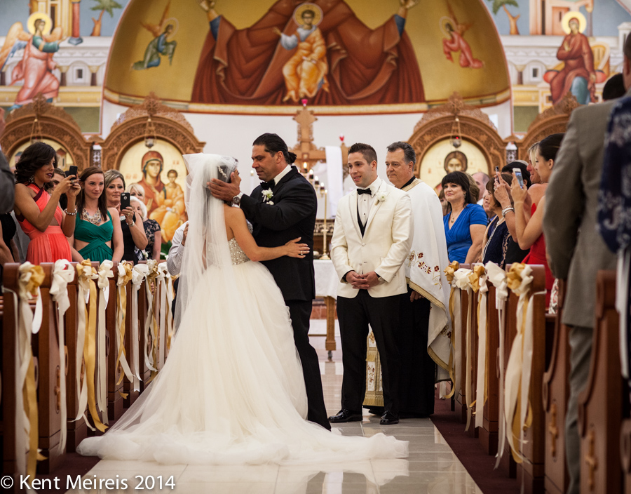 Marriage according to eastern orthodox essay