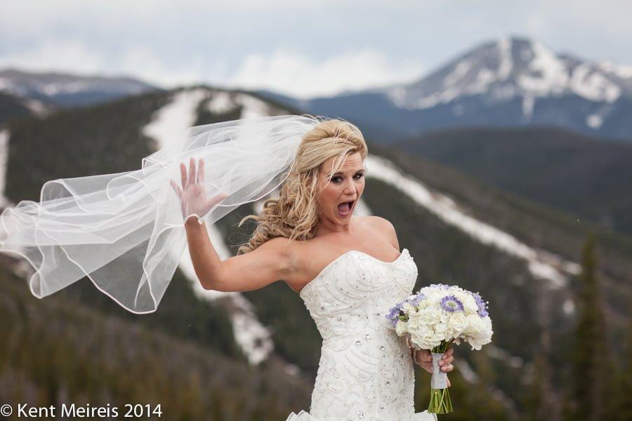Bride-Veil-Blowing-Wedding-Picture