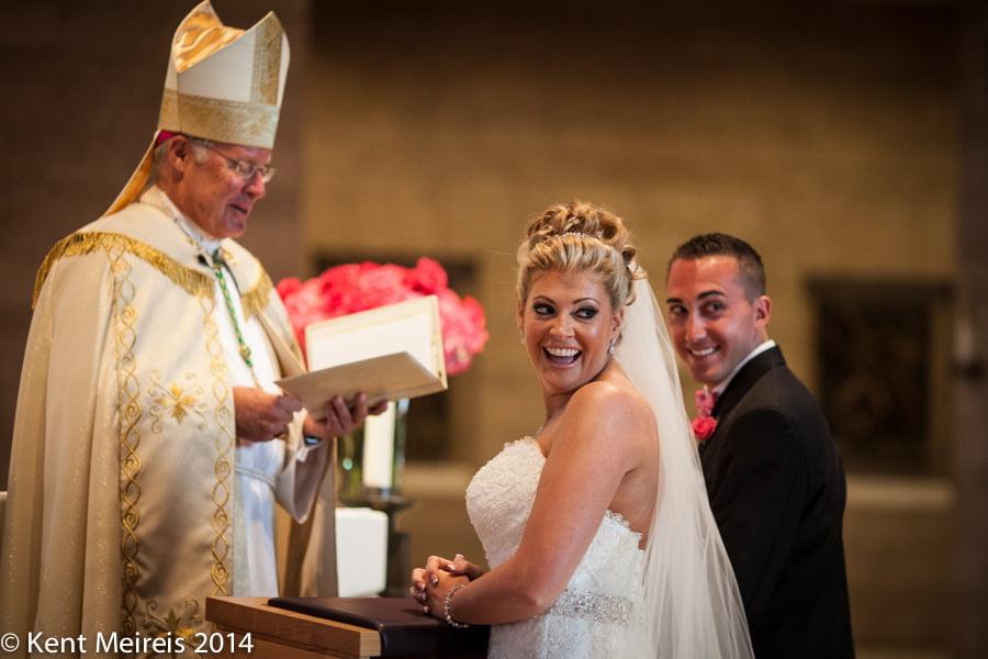 royal catholic wedding montana wedding photography