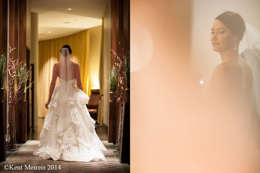 Bride-Wedding-Portraits