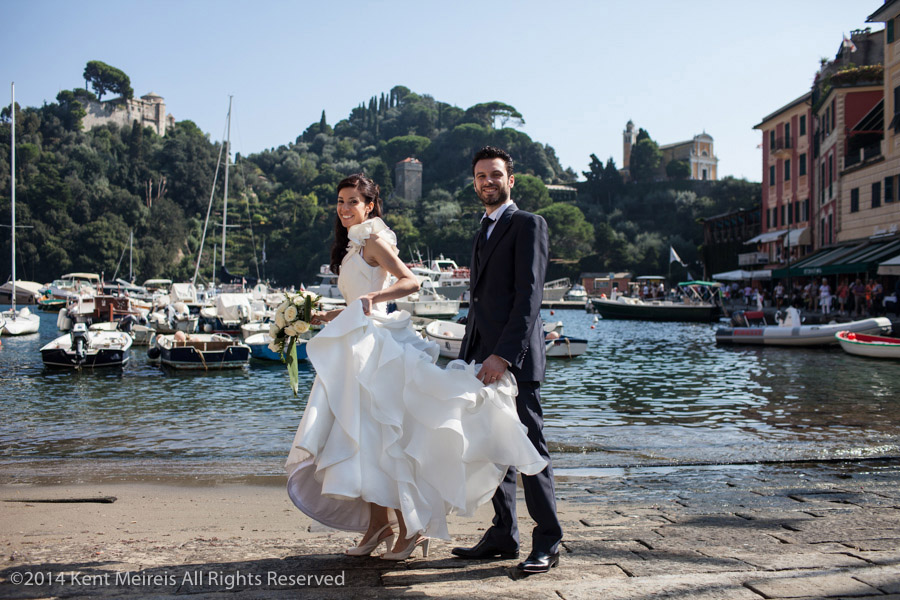 Portofino-Bride-Groom-Picture