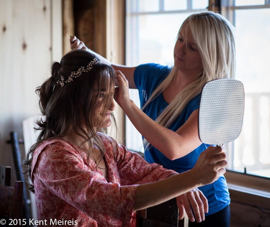 Colorado-Wedding-Photographers-bride-mountains-hair-makeup