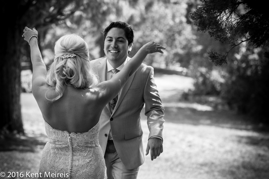 Bride_Groom_Reveal_Colorado_Springs_Wedding