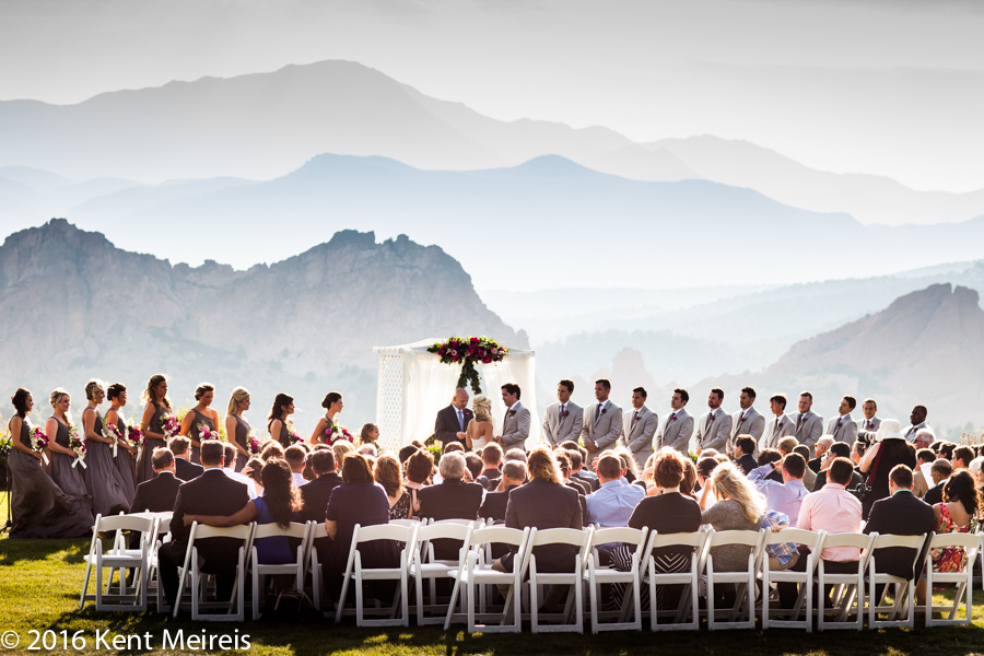 Colorado Wedding Photography Contact
