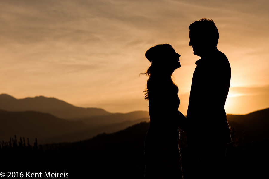 Colorado_Springs_Destination_Mountain_Wedding_Portrait