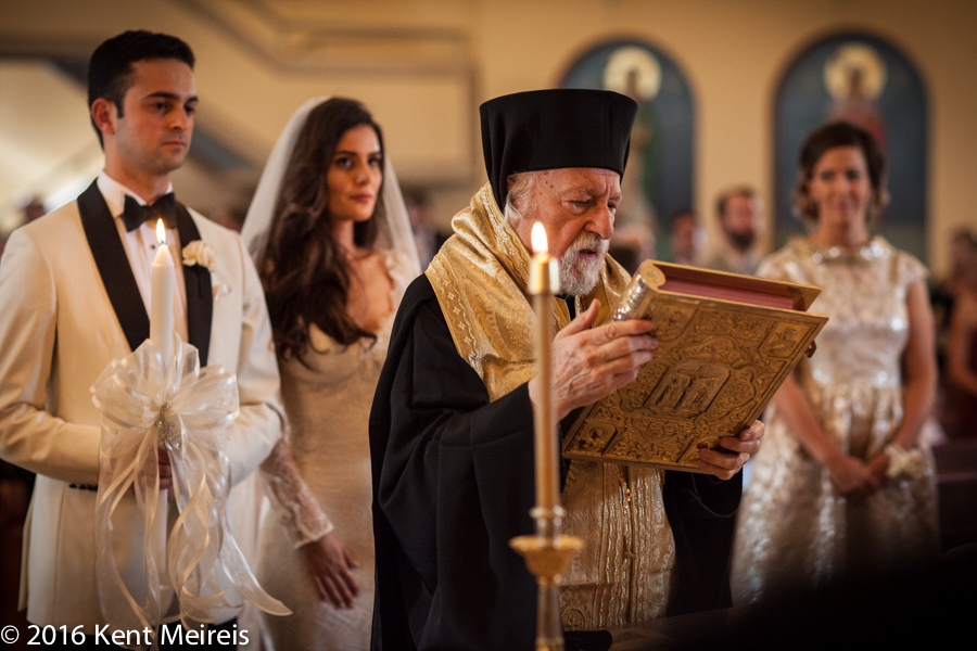 Denver_Greek _Orthodox_Wedding-Priest_Ceremony
