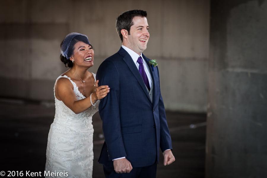 Mile_High_Station_Denver_Wedding