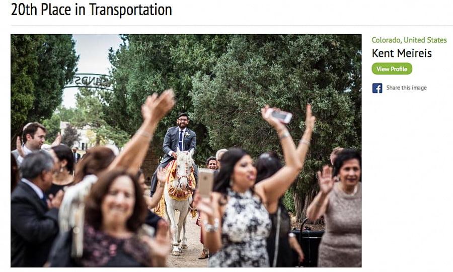 Wedding_Photojournalist_Association_Awards