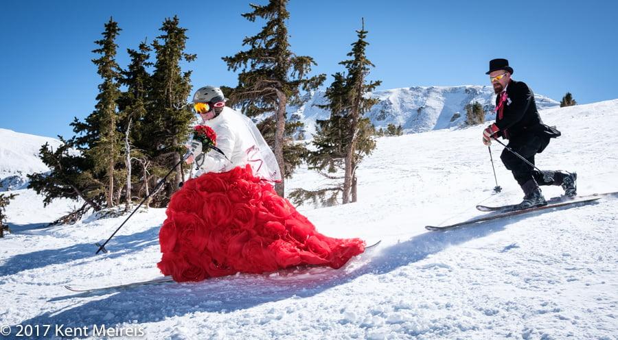 Ski_Loveland