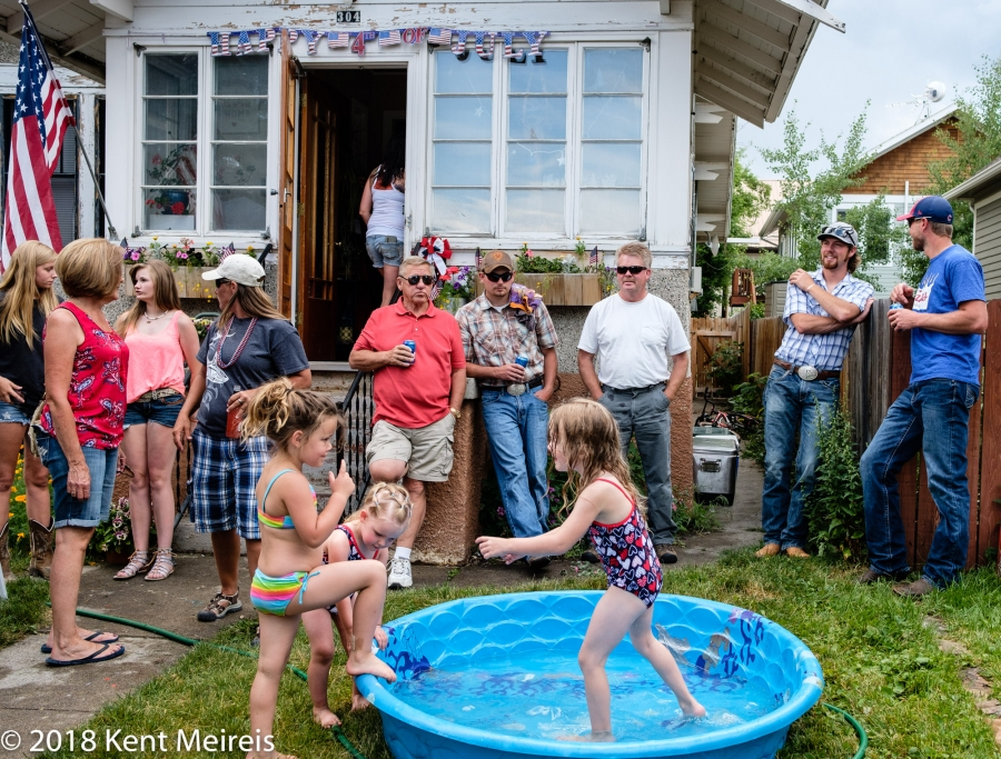 4th_July_Livingston_Montana_Parade_Party