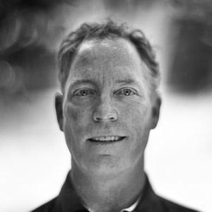 Colorado Wedding Photography bio picture