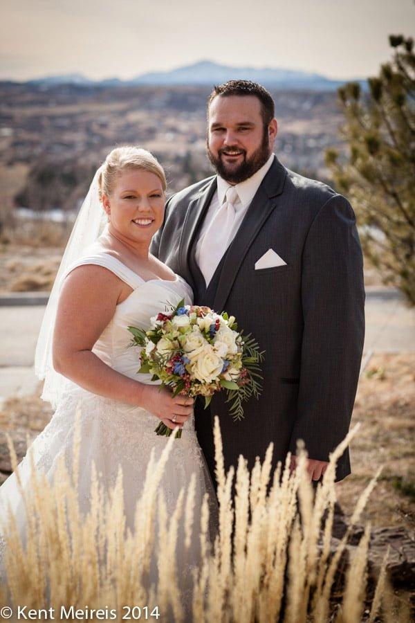 Wedding-Couple-Bride-Groom-Picture-Portrait