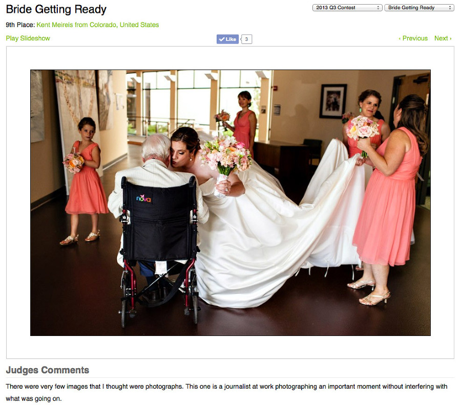 Award-Picture-Wedding-Photojournalism-Picture-Moment-WPJA