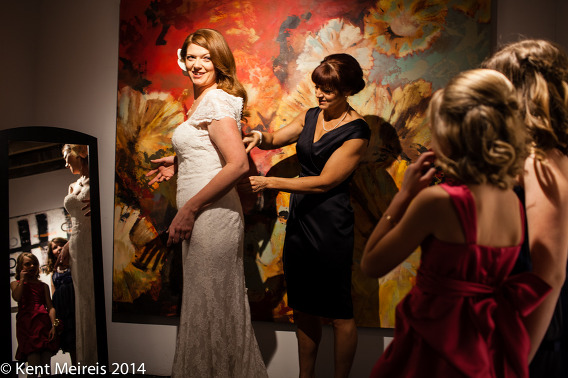 Artwork-Network-Wedding-Picture