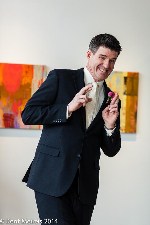 Groom-Wedding-PIcture-Artwork-Network-Gallery-Denver