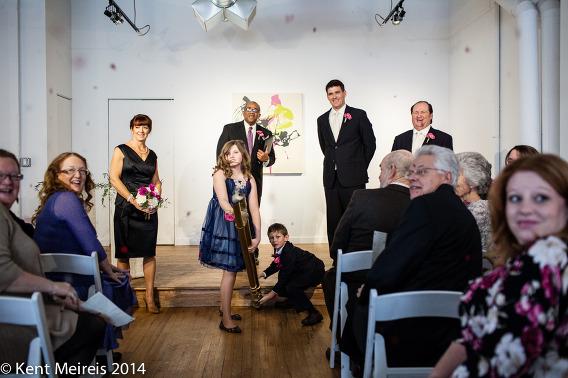 Artwork-Network-Gallery-Wedding-PIcture-Ceremony-kids