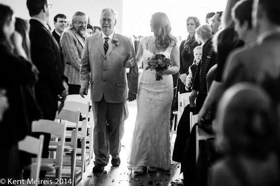 Artwork-Network-Gallery-Wedding-Ceremony-Bride-Father-Moment-Picture