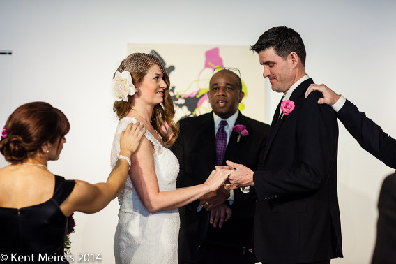 Artwork-Network-Gallery-Wedding-Ceremony-Picture