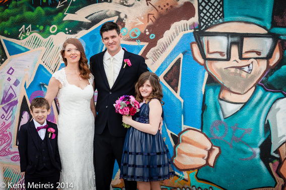 Artwork-Network-Gallery-Wedding-Family-Mural-Picture