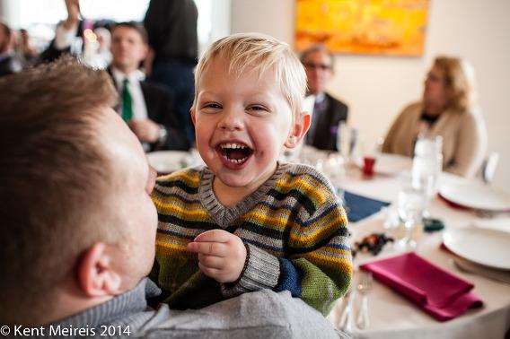 Wedding-Reception-Kid-Fun-Picture