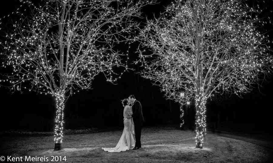 Broadmoor-Hotel-Wedding-Winter-Picture