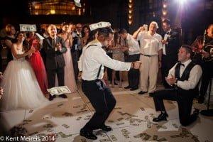 Money Dance Wedding.Greek Wedding Reception Money Dance Picture Montana
