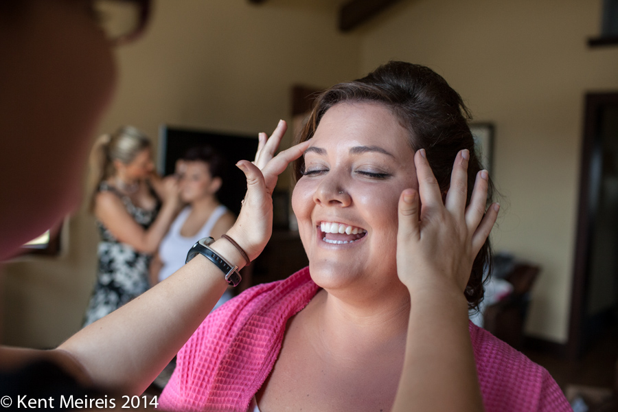 Bridesmaid-makeup-Wedding-Picture