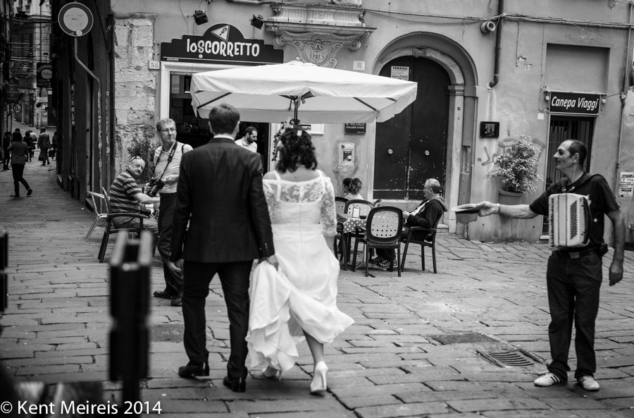 Italian-Wedding-Photography-Street-Photography