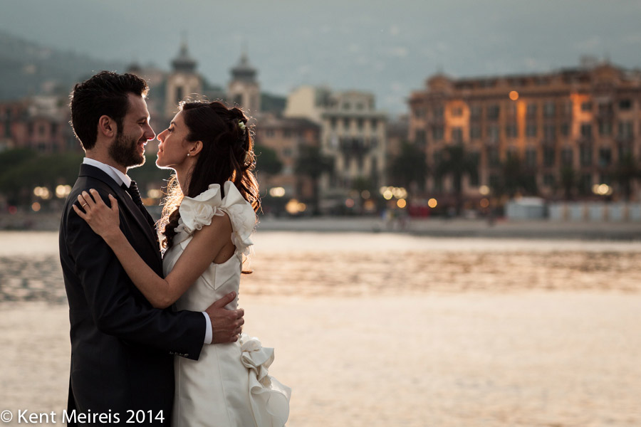 Italian-Wedding-Santa Margherita-Lagure