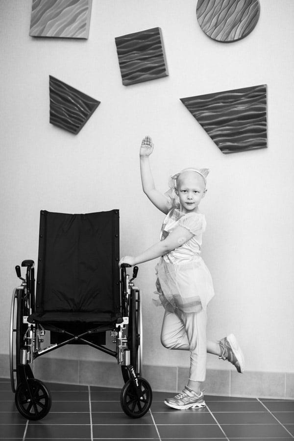 Child-Cancer-Portrait-Halloween-Hospital
