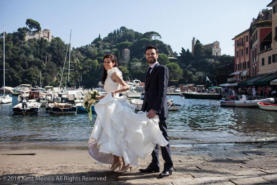 Portofino-Bride-Groom-Picture
