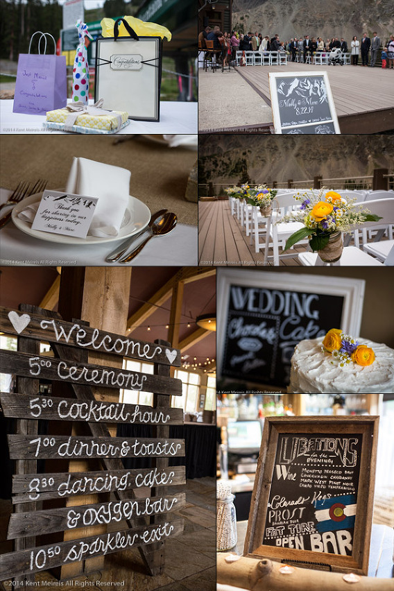 Arapahoe-Basin-Black-Mountain-Lodge-Wedding-Detail-Pictures