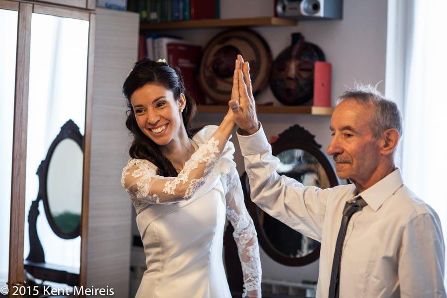 Italian_Bride_Wedding_Makeup