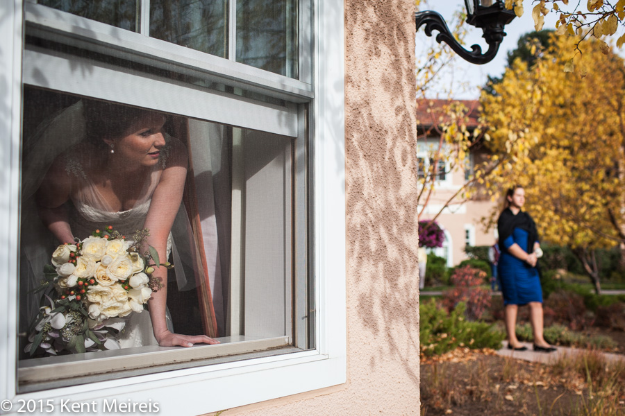 Bride-Window-Ceremony-Broadmoor-Picture