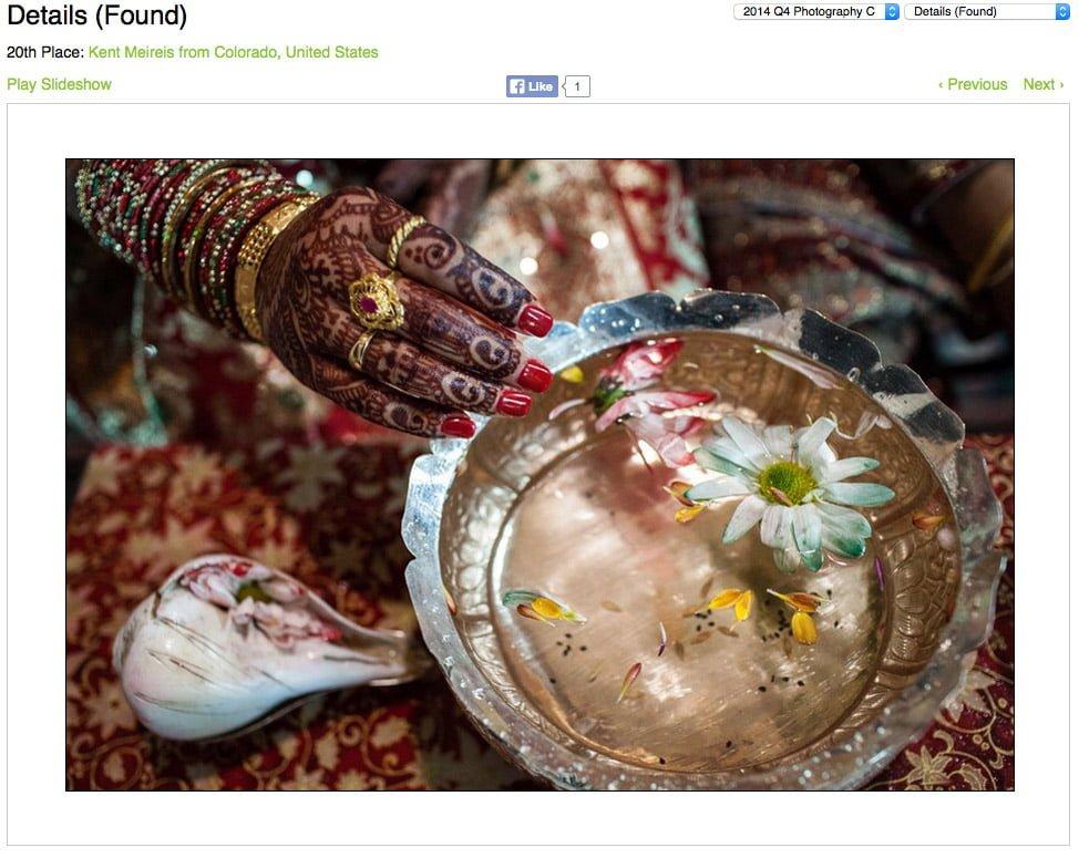 WPJA-Winner-Award-Detail-Nepali-Wedding-Hand-Picture