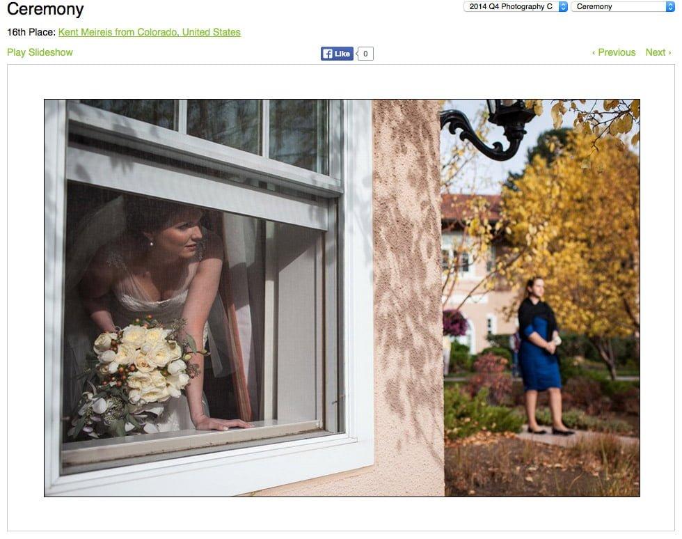 WPJA-Winner-Award--Wedding-Picture-Broadmoor-Colorado-Springs