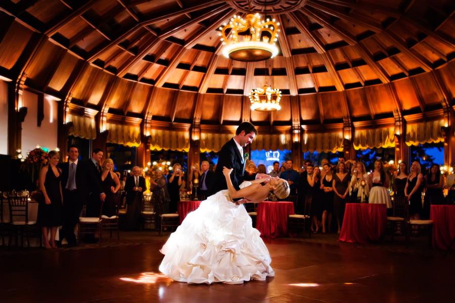 Wedding-Dance-San_Diego-California-Hotel_Del_Coronado