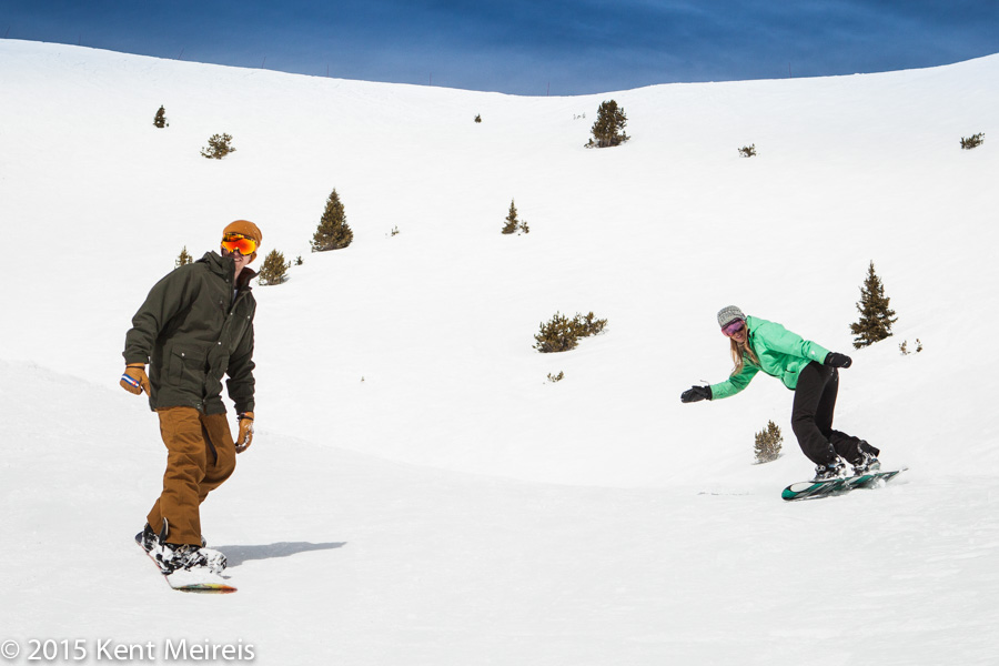 Engagement-pictures-Snow-Boarding-Keystone-Colorado