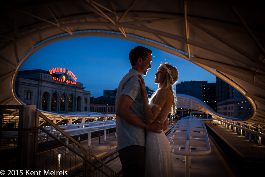 Wedding-Portrait-Denver-Union-Station-Picture