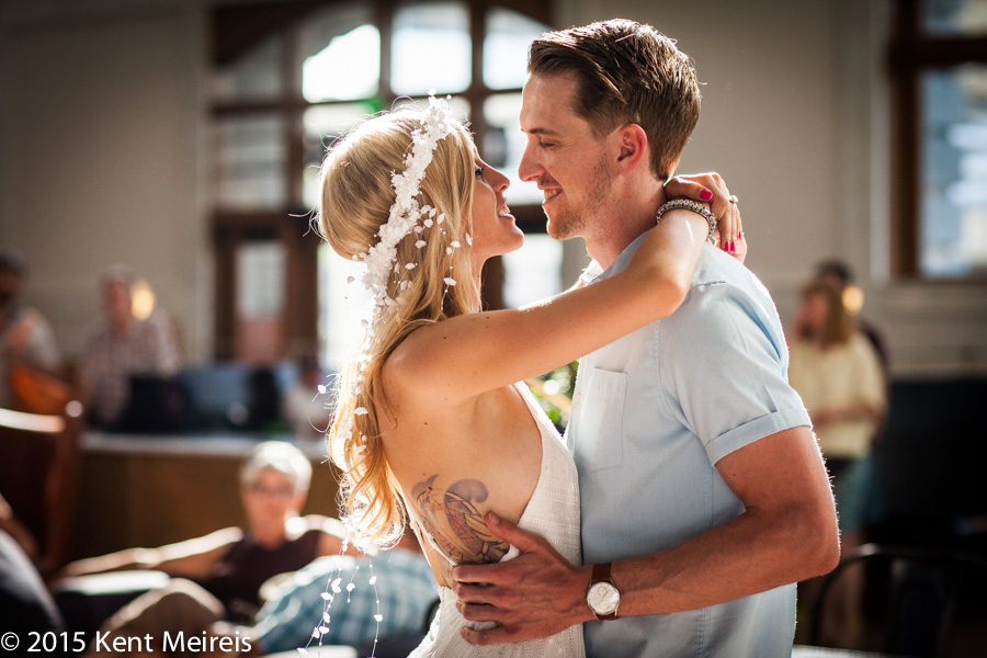 Union-Station-Denver-Colorado-Wedding-Day-Picture-Portrait