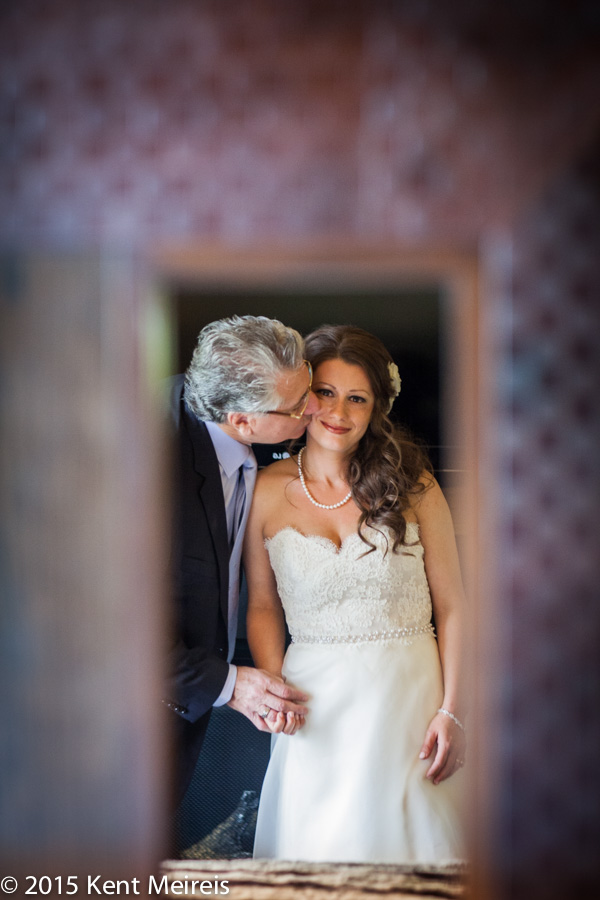 Viceroy-Snowmass-Bride-father-Picture