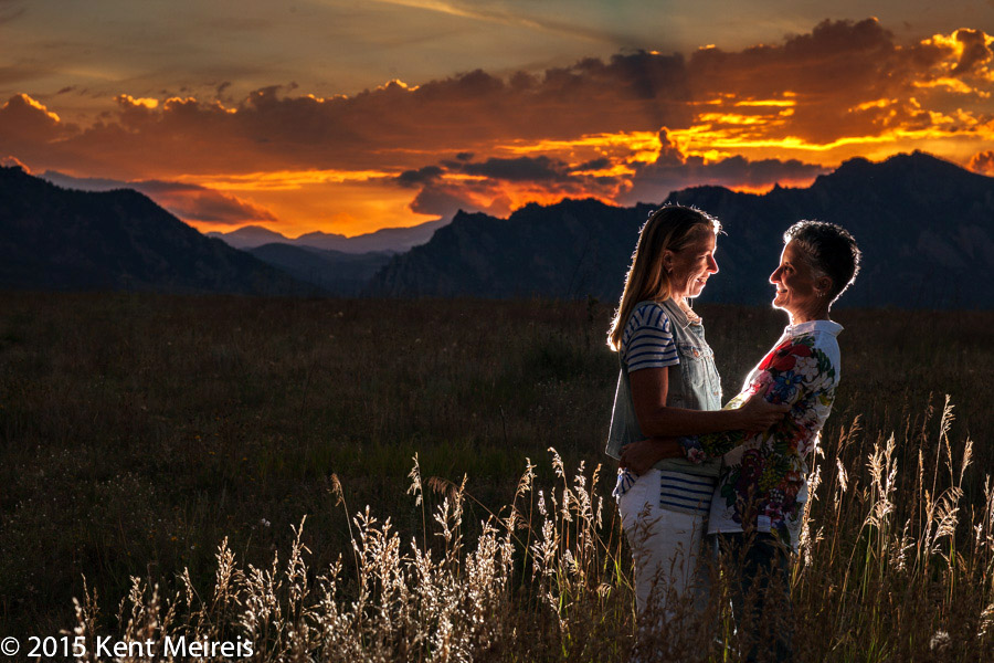 Same-Sex-Engagement-Picture