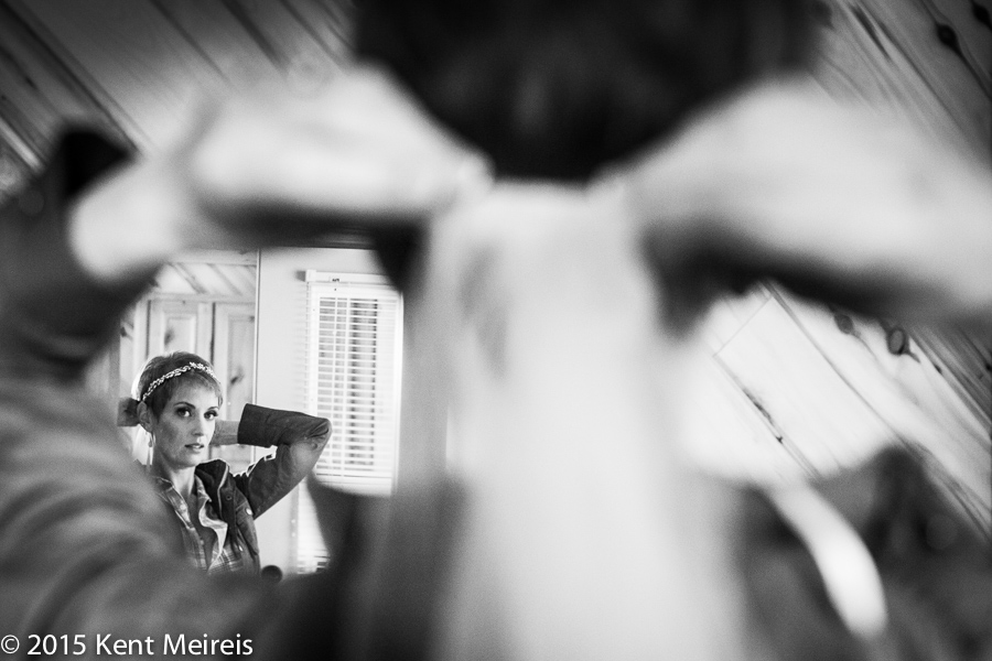 Piney-River-Ranch-Wedding-Bride-Getting-Ready-Picture