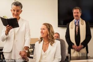 Jewish-Wedding-Ceremony-Signing-Ketuba-Gay-Wedding