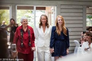 Bride-Daughter-Mother-Wedding-Ceremony