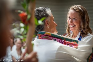 Jewish-Wedding-Ceremony-picture-chuppah