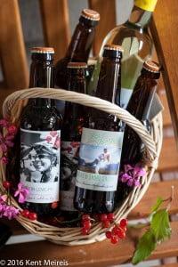 Gay-Wedding-Beers-Colorado-Picture