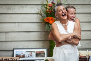 Same-Sex-Wedding-Vail-Colorado-Gay-Women-love