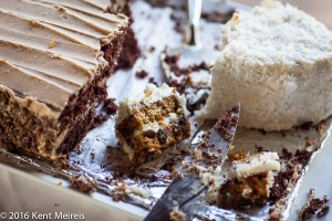 Wedding-Cakes-Picture-